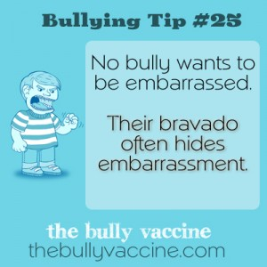 bullytip25bravado
