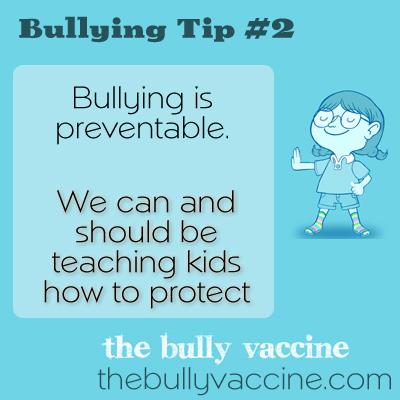 bullytip2preventablejpg