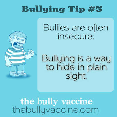 bullytip5plainsight