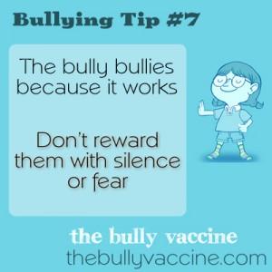 bullytip7reward