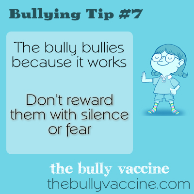 bullytip7reward