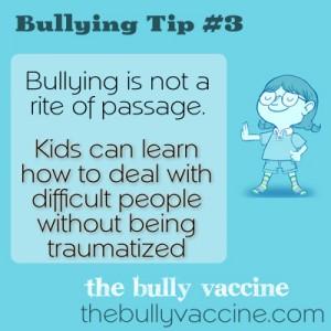 bullytip3riteofpassage