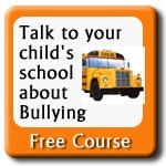 wp-content/uploads/2013/02/schoolbullyingfreead.jpg