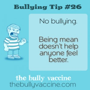 bullytip26help