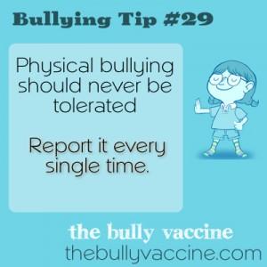 bullytip29reportit