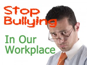 stobullyworkplacegraphic