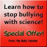 bullyingspecialad