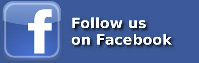 Follow The Bully Vaccine Project on Facebook
